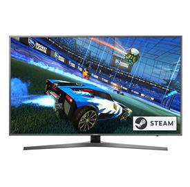 "55"" UHD Smart TV UE55MU6452 Série 6"