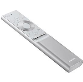 "65"" UHD Smart TV UE65MU6452 Série 6 + dárek"