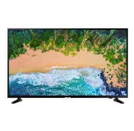 "55"" UHD Smart TV Samsung UE55NU7022"