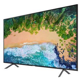 "49"" UHD Smart TV Samsung UE49NU7172"
