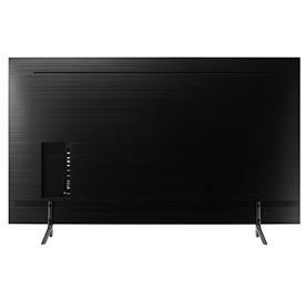 "55"" UHD Smart TV Samsung UE55NU7172"