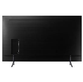 "65"" UHD Smart TV Samsung UE65NU7172"
