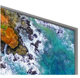 "43"" UHD Smart TV Samsung UE43NU7442"