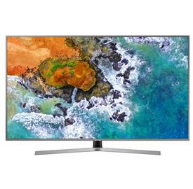 "55"" UHD Smart TV Samsung UE55NU7442"