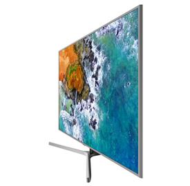 "65"" UHD Smart TV Samsung UE65NU7442"