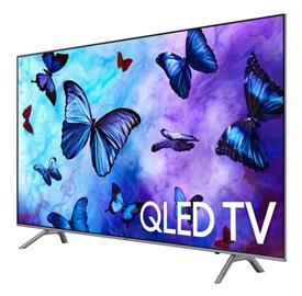 """49"""" QLED TV Samsung QE49Q6FN Série 6"""