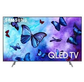 """55"""" QLED TV Samsung QE55Q6FN Série 6"""
