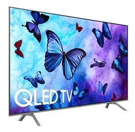 """65"""" QLED TV Samsung QE65Q6FN Série 6"""