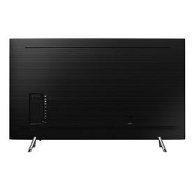 """75"""" QLED TV Samsung QE75Q6FN Série 6"""