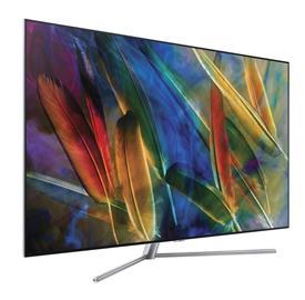 "65"" QLED UHD Smart TV QE65Q7 Série 7"