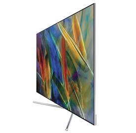 "75"" QLED UHD Smart TV QE75Q7 Série 7 + dárek"