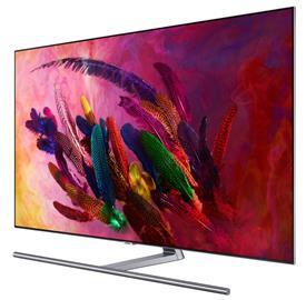 """55"""" QLED TV Samsung QE55Q7FN Série 7"""
