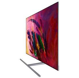 """75"""" QLED TV Samsung QE75Q7FN Série 7"""