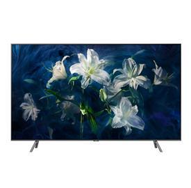 "75"" QLED TV Samsung QE75Q8DN Série 8"