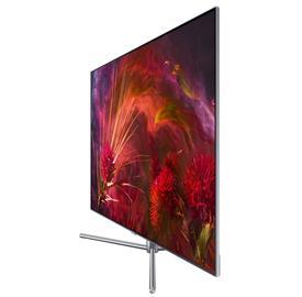 """55"""" QLED TV Samsung QE55Q8FN Série 8"""