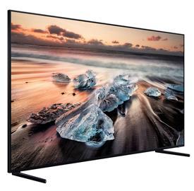 """65"""" 8K QLED TV Samsung QE65Q900RATXXH"""