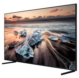 """75"""" 8K QLED TV Samsung QE75Q900RATXXH"""