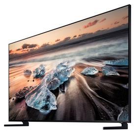 """85"""" 8K QLED TV Samsung QE85Q900RATXXH"""