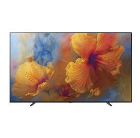 "65"" QLED UHD Smart TV QE65Q9F Série 9"