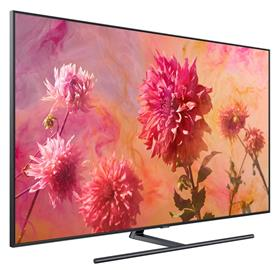 """55"""" QLED TV Samsung QE55Q9FN Série 9"""