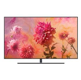 """65"""" QLED TV Samsung QE65Q9FN Série 9"""
