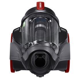 Bezsáčkový vysavač s cyklónou VC07K41F0VR/GE