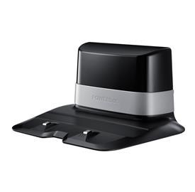 Robotický vysavač VR10M701CUW/GE