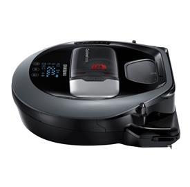 Robotický vysavač Samsung VR10M703CWG/GE