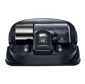 Robotický vysavač Samsung VR20K9350WK/GE
