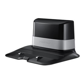 Robotický vysavač VR20M707CWD/GE