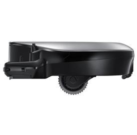 Robotický vysavač Samsung VR20M705CUS/GE