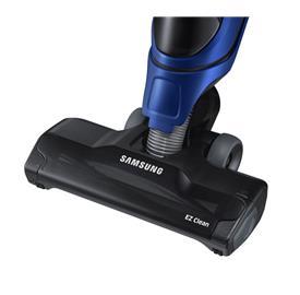 Tyčový vysavač Samsung VS60K6030KB/GE