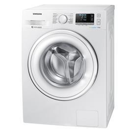 Pračka s předním plněním Samsung WW70J5446DW/ZE