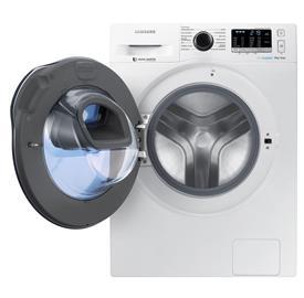 Pračka se sušičkou Samsung WD90K5410OW/ZE
