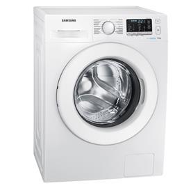 Pračka s předním plněním WW70J5545MW/ZE