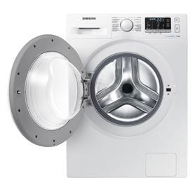 Pračka s předním plněním Samsung WW70J5545MW/ZE