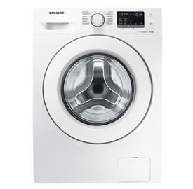 Pračka s předním plněním Samsung WW60J4060LW/ZE