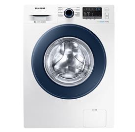 Pračka s předním plněním Samsung WW60J42102W/ZE