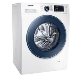 Pračka s předním plněním Samsung WW60J42602W/ZE