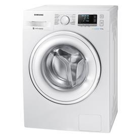 Pračka s předním plněním Samsung WW90J5446DW/ZE