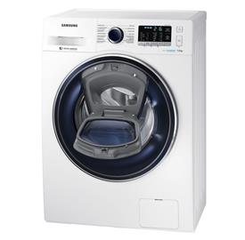 Pračka AddWash Samsung WW70K52109W/ZE