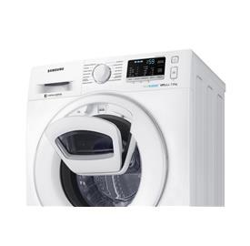 Pračka AddWash Samsung WW70K5210XW/LE