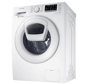 Pračka AddWash Samsung WW70K5210WW/LE