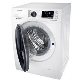 Pračka AddWash Samsung WW80K6414QW/LE