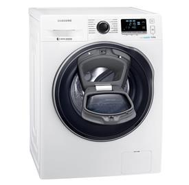 Pračka AddWash Samsung WW90K6414QW/LE