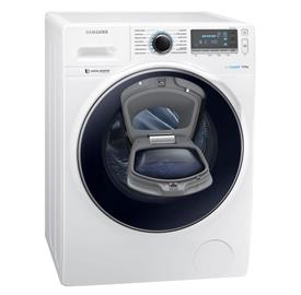 Pračka AddWash Samsung WW90K7415OW/LE