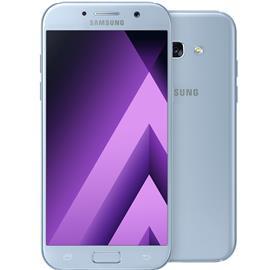 Samsung A520F Galaxy A5 LTE SS 2017 Blue