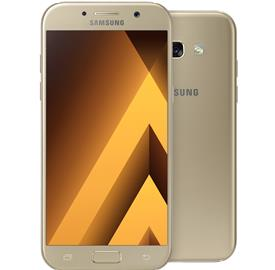 Samsung A520F Galaxy A5 LTE SS 2017 Gold