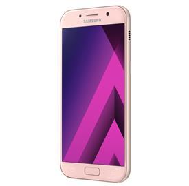 Samsung A520F Galaxy A5 LTE SS 2017 PeachCloud