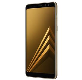 Samsung A530 Galaxy A8 Gold